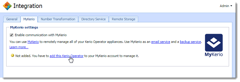 mykerio-add-operator1.png