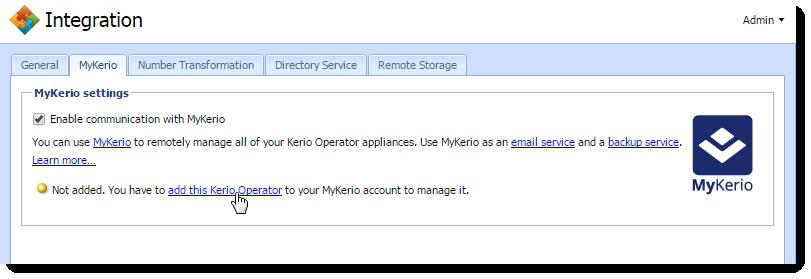 mykerio-add-operator1.png