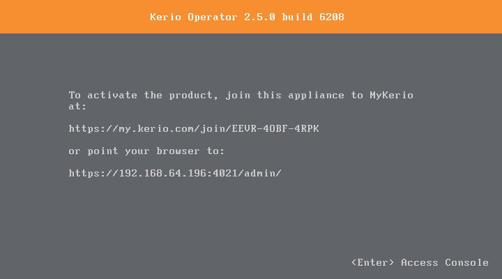 mykerio-operator-install.png
