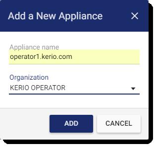 mykerio-add-operator2.png