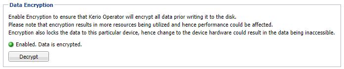 data-decrypt.png