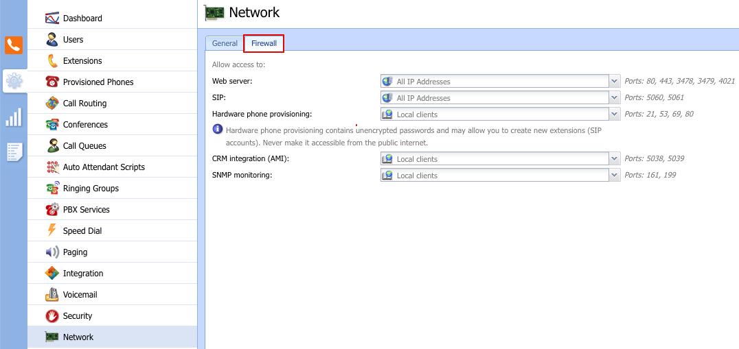operator-demo.kerio.com_-_Kerio_Operator_Administration__Configuration_-_Network__2018-12-11_10-22-30.png