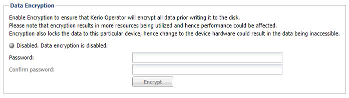 data-encryption.png
