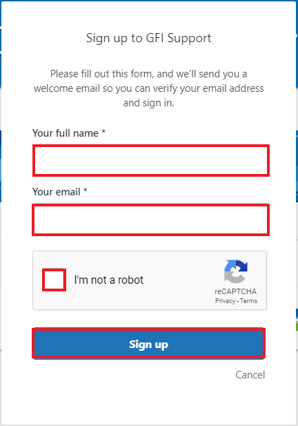 signupsupport.png